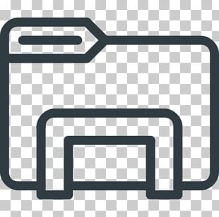 File Explorer Logo Computer Icons Internet Explorer PNG
