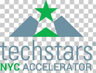 Techstars Startup Accelerator Startup Company Venture Capital Logo PNG