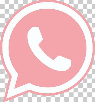 WhatsApp Computer Icons Telephone PNG