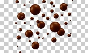 Chocolate Syrup PNG