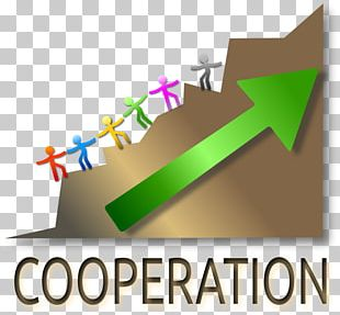 Cooperation Free Content PNG