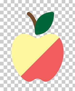 Product Design Desktop Computer Apple PNG