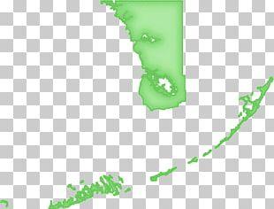 Ramrod Key Sugarloaf Key Key West Cudjoe Key Florida Keys PNG