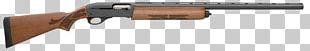 Remington Model 11-87 Weapon Shotgun Remington Arms Firearm PNG