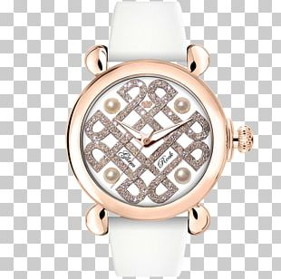 Watch Leather Jewellery Clock Glam Rock PNG