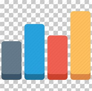 Bar Chart Computer Icons Data Analysis PNG