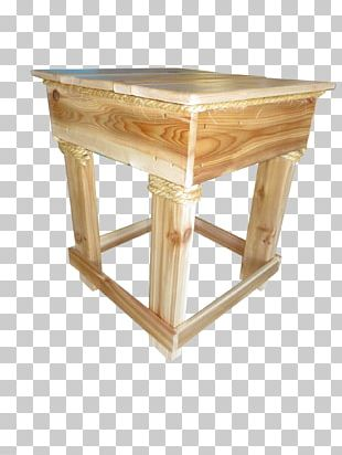 Bedside Tables Coffee Tables Furniture Bar Stool PNG