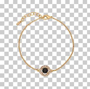 Bracelet Earring Jewellery Necklace Gold PNG