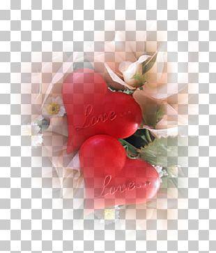 Love Romance Husband Boyfriend Valentine's Day PNG
