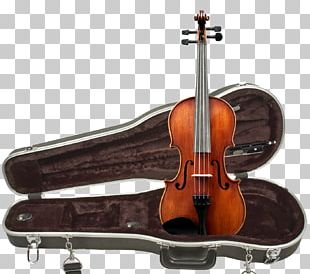 Violin Viola Cello Musical Instruments String Instruments PNG