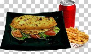 American Cuisine Junk Food European Cuisine Pizza Bifana PNG