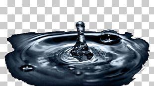 Drop Water PNG
