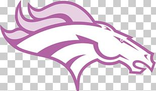 Super Bowl 50 Denver Broncos NFL New England Patriots PNG