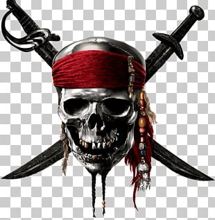 Jack Sparrow Pirates Of The Caribbean Online Will Turner Elizabeth Swann PNG