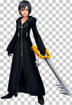 Kingdom Hearts 358/2 Days Kingdom Hearts III Kingdom Hearts Birth By Sleep Characters Of Kingdom Hearts PNG