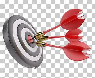 Target Corporation Bullseye PNG
