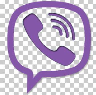 Viber WhatsApp Skype PNG