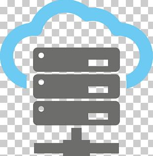 Web Hosting Service Computer Icons Cloud Computing Computer Servers Domain Name PNG