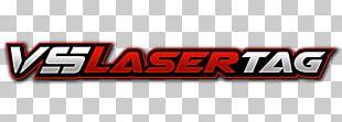 Laser Tag Laser Quest Entertainment PNG