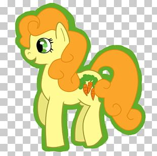 Pony PNG