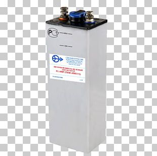 Rechargeable Battery Photovoltaics Electric Battery Stand-alone Power System Solar Panels PNG