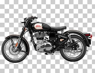 Royal Enfield Bullet Royal Enfield Thunderbird Motorcycle Enfield Cycle Co. Ltd PNG