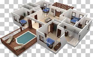 Design Home House Plan Interior Design Services PNG