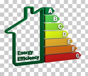 Energy Performance Certificate Efficient Energy Use Energy Conservation Energy Audit PNG