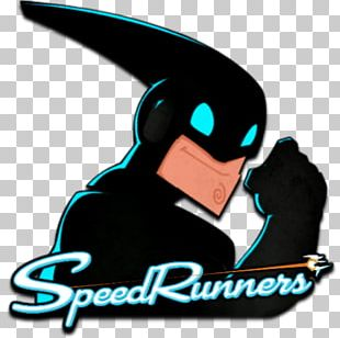SpeedRunners Blasto Devil May Cry PlayStation 4 Video Game PNG