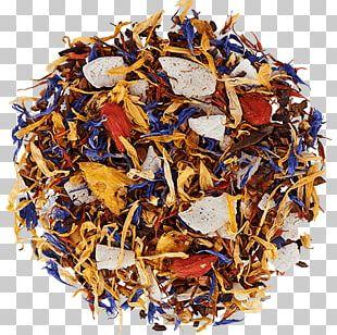 Tea Dengue Virus Dianhong Dengue Fever PNG
