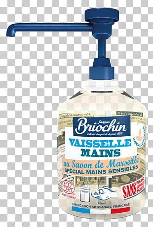 Laundry Detergent Gain Dishwashing Liquid PNG, Clipart