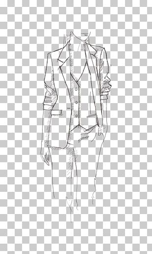 Shoe White Drawing Line Art Sketch PNG