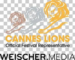 Cannes Lions International Festival Of Creativity Human Behavior Logo Illustration PNG