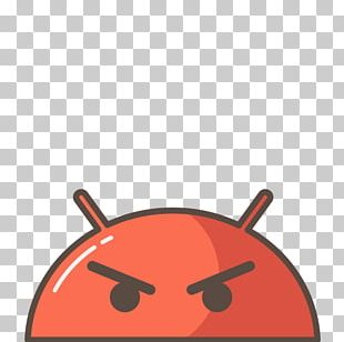 Computer Icons Android Mobile Phones PNG