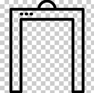 Computer Icons Encapsulated PostScript Hotel PNG