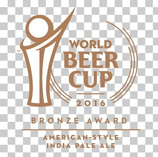 World Beer Cup Porter Pilsner City Brewing Company PNG