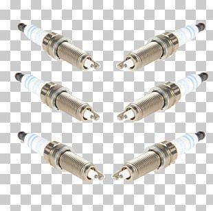 Bosch Spark Plug ZR5TPP33 Car BMW X5 Robert Bosch GmbH PNG