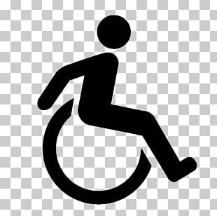 Disability Wheelchair International Symbol Of Access Computer Icons Accessibility PNG
