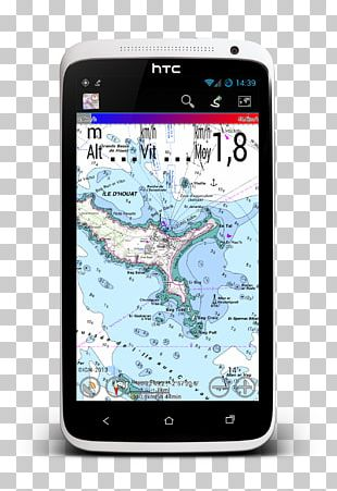 Feature Phone Smartphone GPS Navigation Systems Handheld Devices PNG