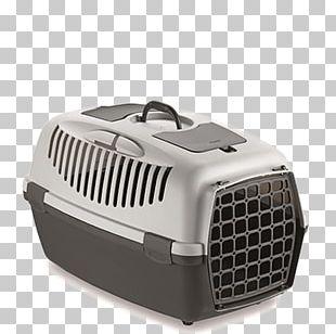 Cat Pet Carrier Scottish Terrier Transport PNG