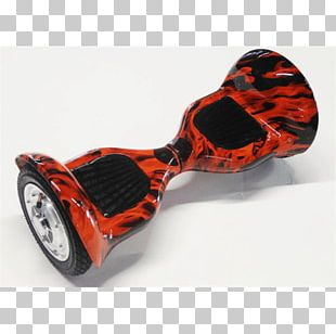 Electric Vehicle Self-balancing Scooter Segway PT Electric Kick Scooter Electric Motorcycles And Scooters PNG