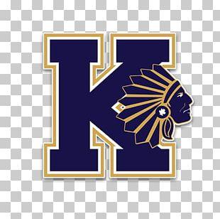 Keller High School Central High School Fossil Ridge High School National Secondary School Timber Creek High School PNG