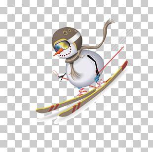 Lake Louise FIS Alpine Ski World Cup Snow Skiing PNG