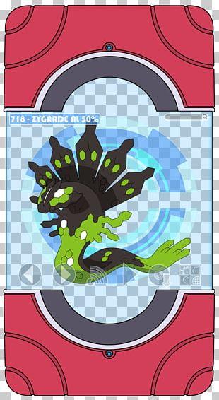 Pokémon X And Y Pokémon GO Pikachu Eevee PNG