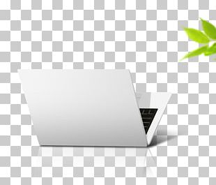 Table Microphone Stand Laptop PNG