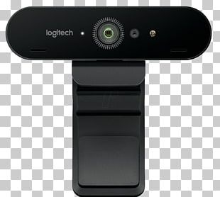Webcam 4K Resolution Camera Video 1080p PNG