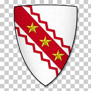 Aspilogia Roll Of Arms The Parliamentary Roll Nobility Manuscript PNG