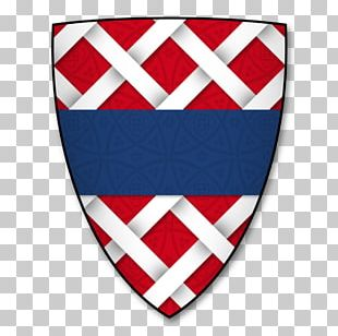 Roll Of Arms Aspilogia Coat Of Arms Herald Sir PNG
