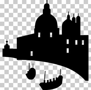 Venice Pisa Computer Icons Travel PNG