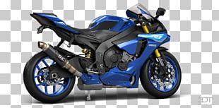 Wheel Motorcycle Motor Vehicle Scooter Yamaha Motor Company PNG